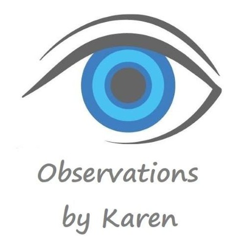 Observations by Karen's avatar