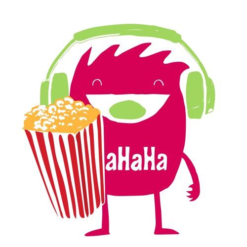 HaHaHaProduction's avatar