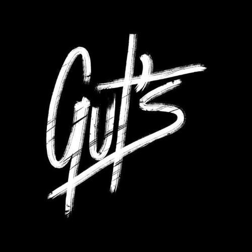 GUT'S's avatar