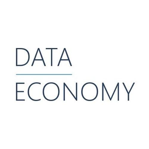 Data Economy's avatar