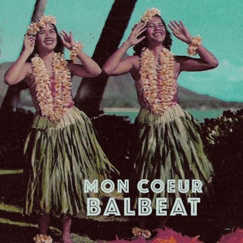 Mon Coeur Bal-beat's avatar