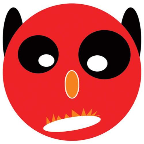 Madhuri's avatar