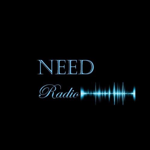 NEED RADIOKE's avatar