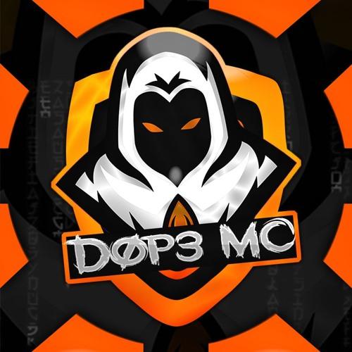 DOP3 MC's avatar