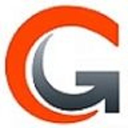 Gamma Help Desk's avatar