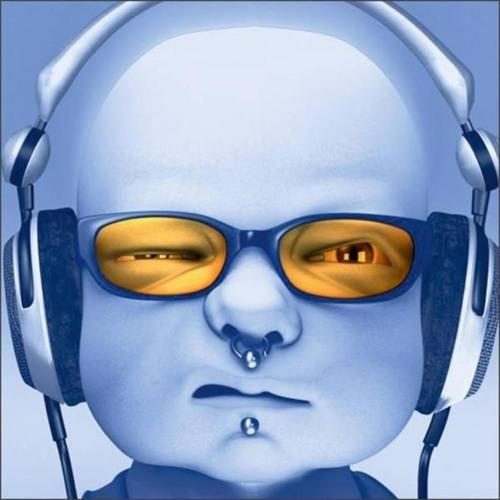 PewPew's avatar