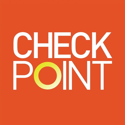 Checkpoint Magazine's avatar