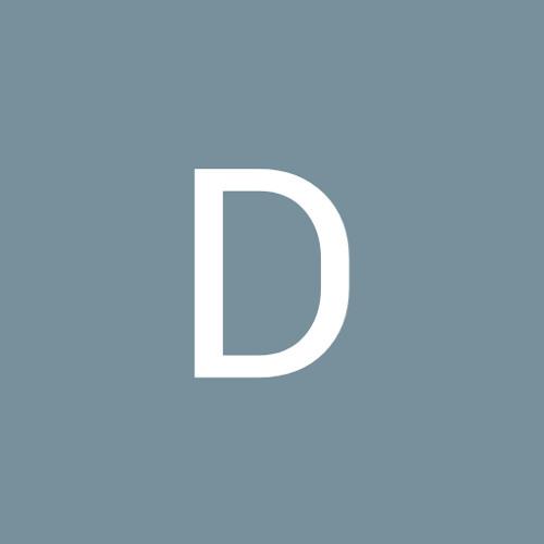 Damian Leinhos's avatar
