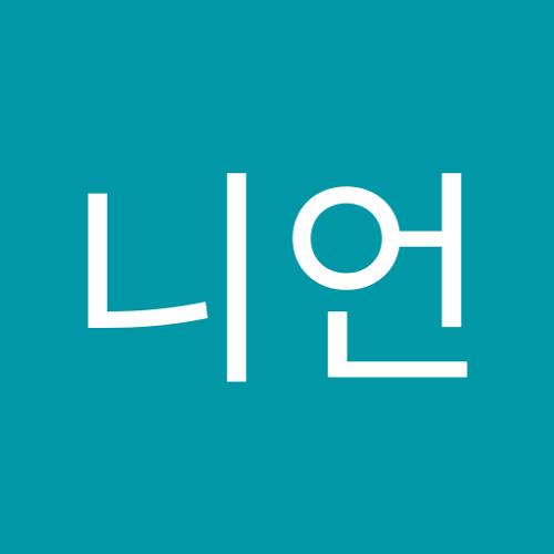 어니언's avatar