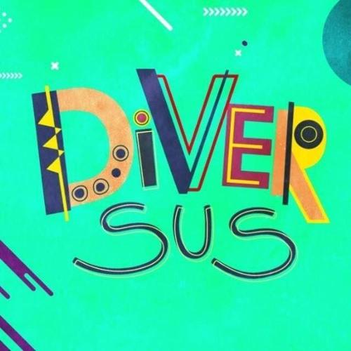 DiverSUS's avatar