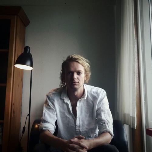 Bram Brulant's avatar
