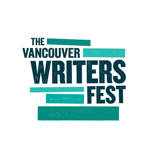 Vancouver Writers Fest's avatar