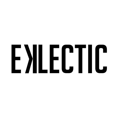 EKLECTIC's avatar