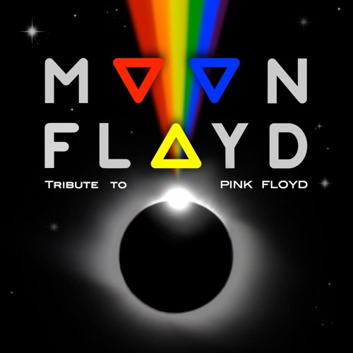 Moon Floyd's avatar