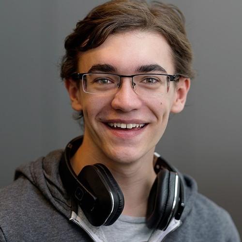 Marcel Hiller's avatar
