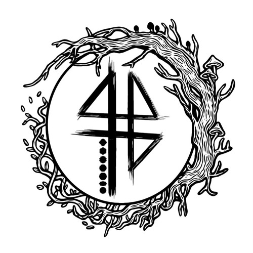 Project 444's avatar