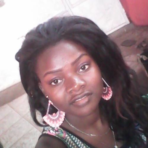 Aruna Lopes's avatar