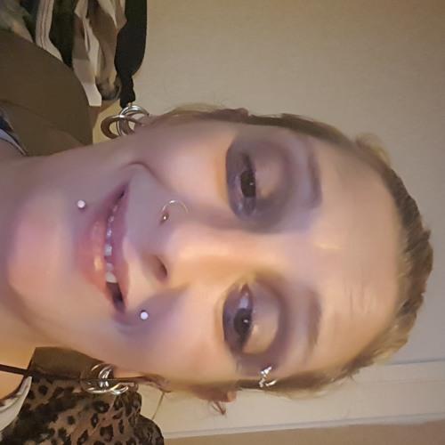 janesezyxxx's avatar
