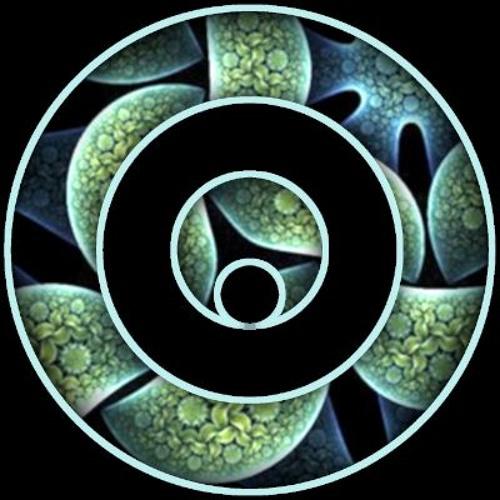 Okular (Official)'s avatar