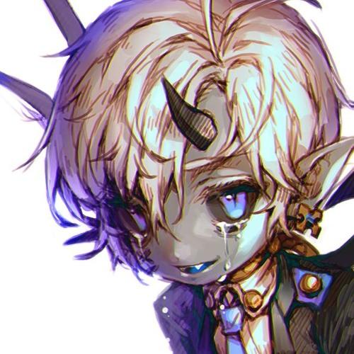 Spadow's avatar
