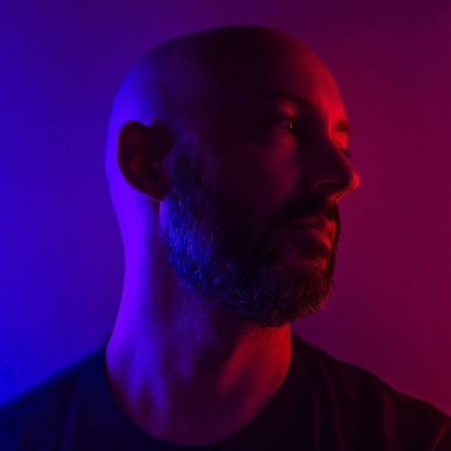 M-Phazes's avatar