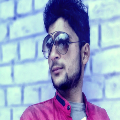 Daxling Mushtaq's avatar