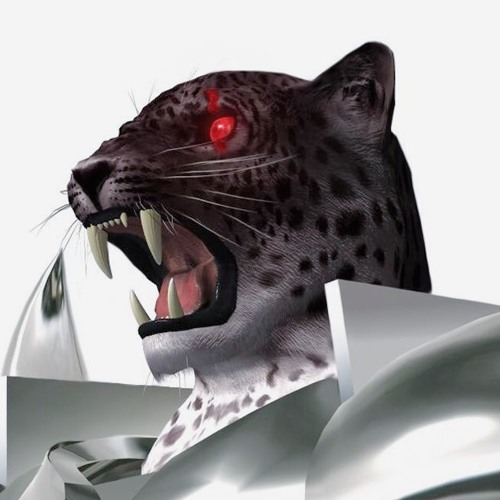 gumthewrapper's avatar