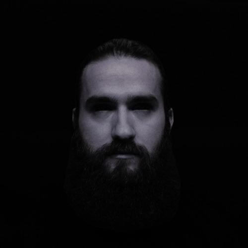 IDGVFUCK's avatar