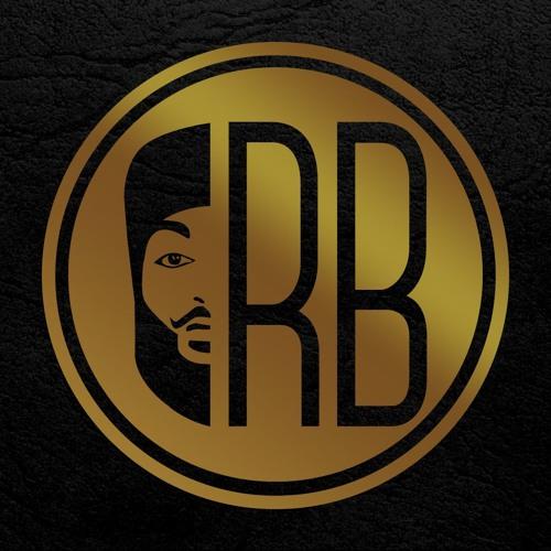 OFFICIAL DJ RB's avatar