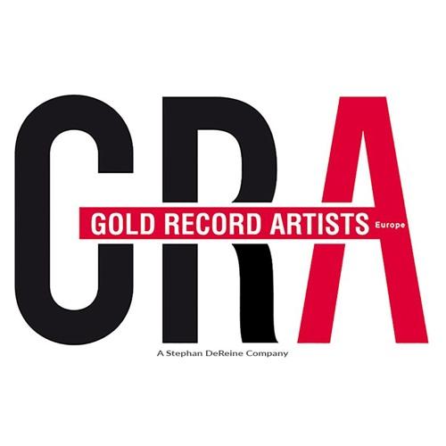 G.R.A-Europe's avatar