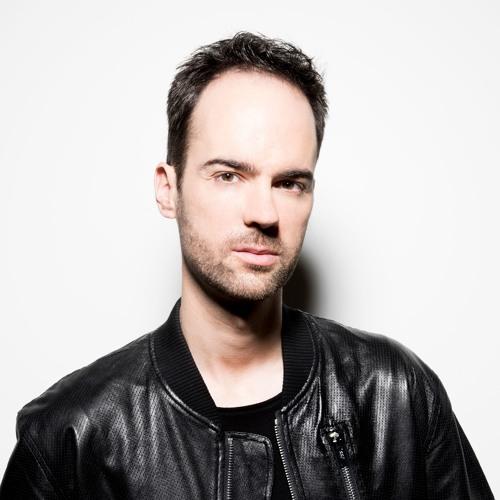 Mark Sixma's avatar