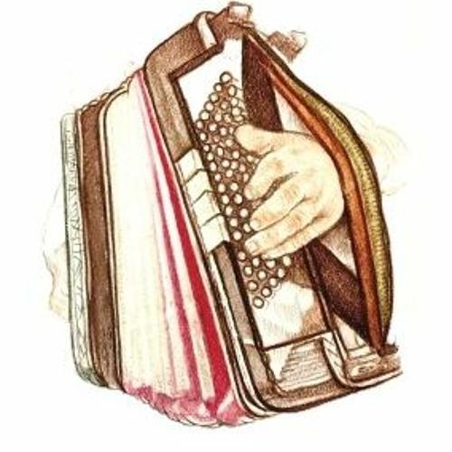 accordionmaniac's avatar