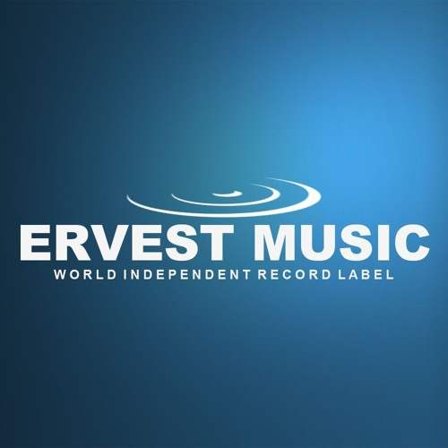 ERVEST MUSIC's avatar