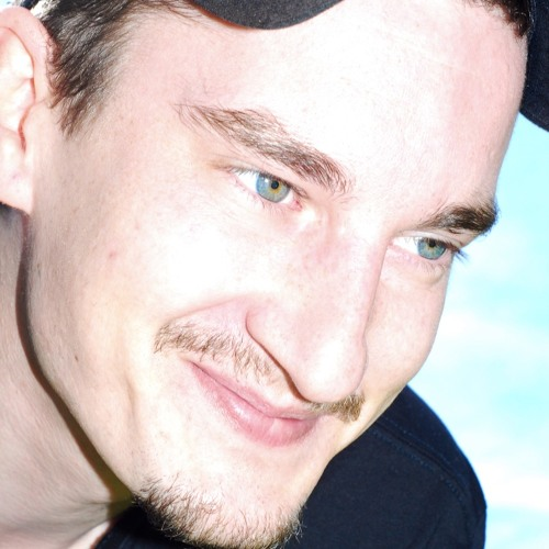 Hendrik Dingler | composer - sound artist's avatar
