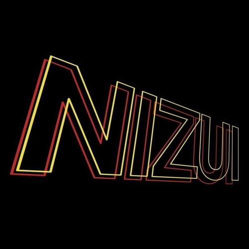 NIZUI's avatar