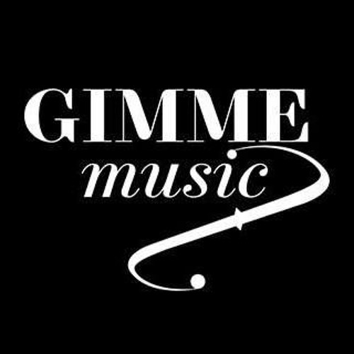 Gimmemusic's avatar