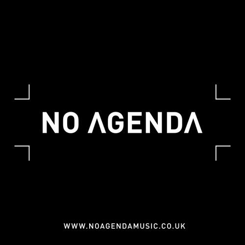 No Agenda Music's avatar