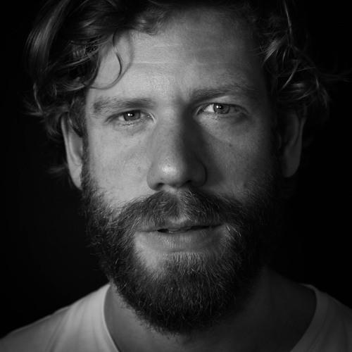 Thomas Triemstra's avatar