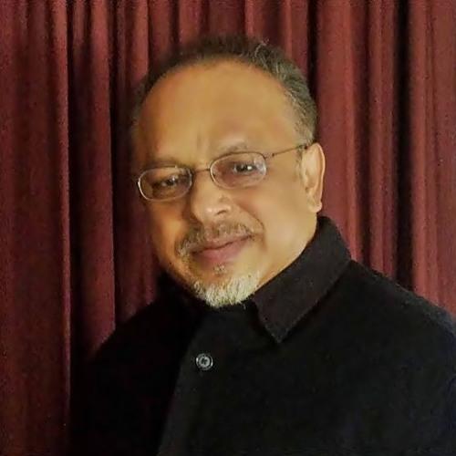 Dev D. Mishra, DDS's avatar