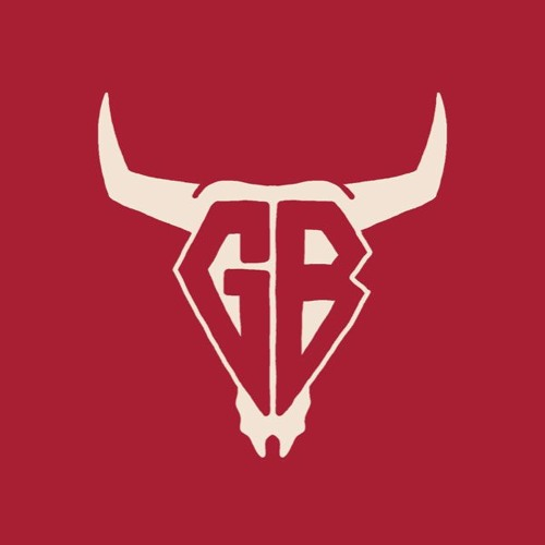 GeorgeBull Official's avatar