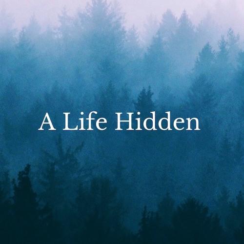 A Life Hidden's avatar