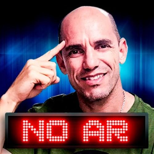Renato Alves Memorização's avatar