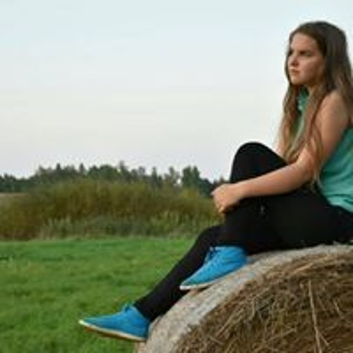 Kadi Kuldmägi's avatar