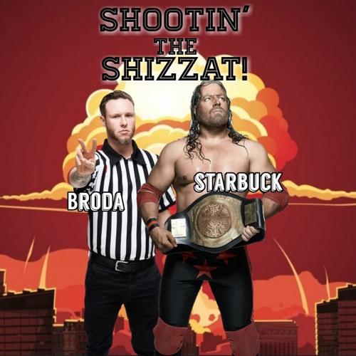 Shootin' The Shizzat!'s avatar