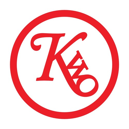 Kew Wind Orchestra's avatar