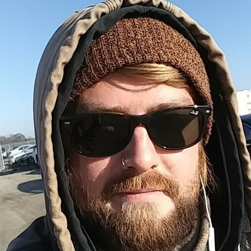 MickNoss28's avatar