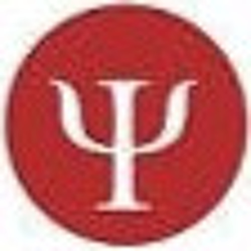Facultad de UNMDP's avatar