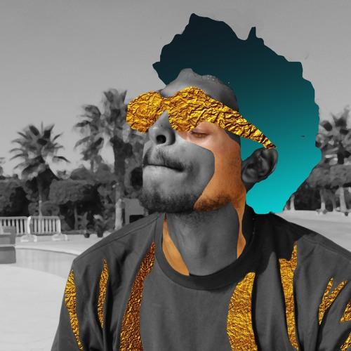 Akram ElDamaty's avatar