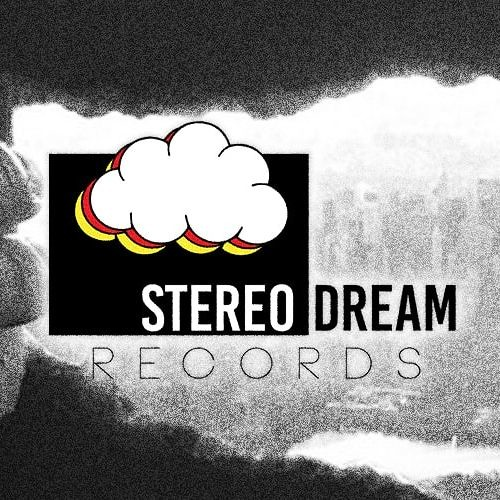 Stereo Dream Records's avatar