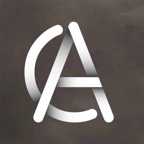 Andrew Caden's avatar